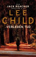 Lee Child Verleden tijd