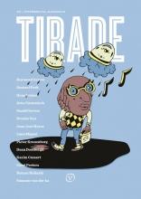Tirade  / 456- November 2014