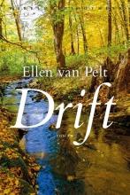 Ellen van Pelt Drift