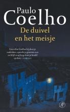 Paulo  Coelho De duivel en het meisje