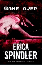Spindler, Erica Game over