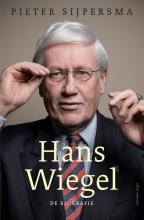 Pieter Sijpersma , Hans Wiegel