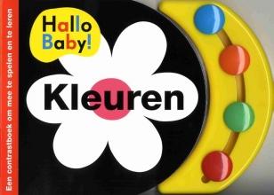 , Hallo Baby! Kleuren