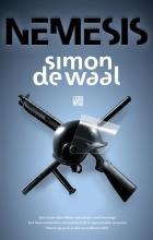 Simon de Waal , Nemesis