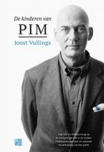 Joost Vullings , De kinderen van Pim