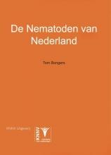 Bongers , Nematoden van nederland