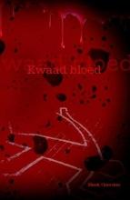 H. Goorden , Kwaad bloed