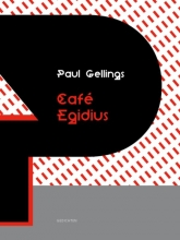 Paul  Gellings Caf Egidius