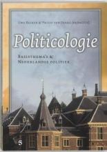 , Politicologie