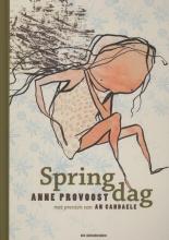 Anne  Provoost Springdag