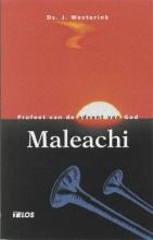 J.  Westerink Maleachi