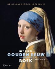 Jeroen Giltaij , Het grote Gouden Eeuw boek