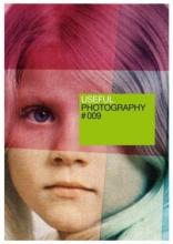 Erik  Kessels, Hans  Aarsman, Hans van der Meer Useful Photography 9