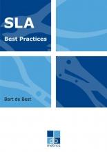 Bart de Best , SLA Best Practices