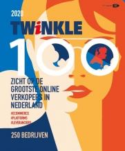 , Twinkle100 2020