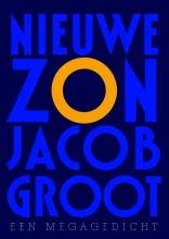 Jacob  Groot Nieuwe zon