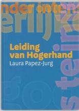 L.  Papez-jurg Leiding van Hogerhand