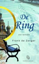 Frank de Zanger DE RING