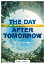 Peter  Hinssen The day after tomorrow