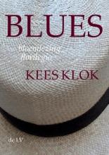 Kees  Klok BLUES