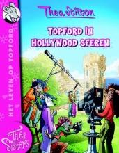 Thea Stilton , Topford in Hollywood sferen