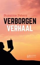 Suzanne Peters , Verborgen verhaal