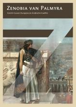Zenobia van Palmyra