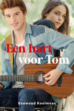 E. Koolmees , Een hart voor Tom