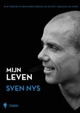 , Mijn leven Sven Nys