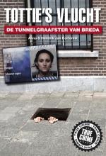 Hendrik Jan Korterink Anna Korterink, Tottie`s vlucht