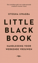 Otegha  Uwagba Little Black Book