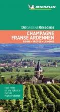 , Champagne Franse Ardennen