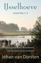 Dorsten, Johan van IJsselhoeve omnibus / 2