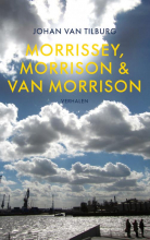 Johan  van Tilburg Morrissey, Morrison & Van Morrison