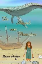 Dawn  Avalon De sleutel van Poseidon