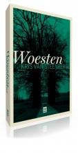 Steenberge, Kris Van Woesten