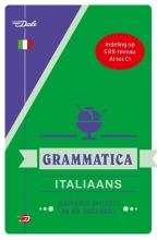 Maria Rita Sorce , Van Dale Grammatica Italiaans