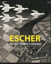 , Escher op reis