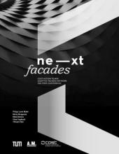 , ne-xt facades