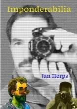 Jan Herps , IMPONDERABILIA