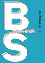 Bert  Schierbeek Weerwerk