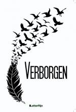Karin  Hazendonk Verborgen