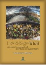 Catherine  Wheels Levens-ge-wijs