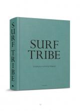 Stephan  Vanfleteren Surf Tribe