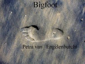 Petra van Engelenburcht , Bigfoot