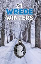 Nel Goudriaan Fedor de Groot  Cecile Koops  Frans van der Eem, 21 Wrede Winters