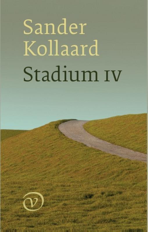Sander Kollaard,Stadium IV
