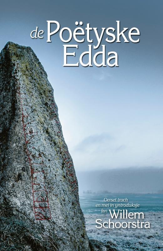 ,De Poëtyske Edda