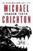 Michael Crichton,Dragon Teeth