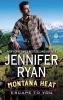 Ryan, Jennifer, ,Escape to You